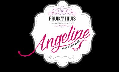 Haarwerksalon Angeline